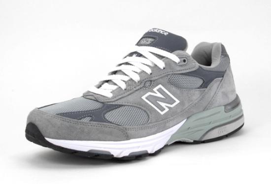 Frat Shoes Like New Balances