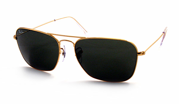 ray ban rb 2035  Quanto custa um ray-ban Aviator original?
