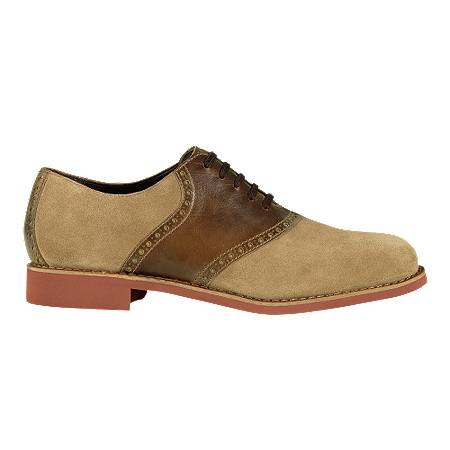 How To Find Out Price Of My Cole Haan Shoes
