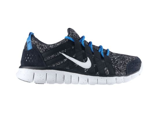 Nike-Free-Powerlines-NRG-Mens-Shoe-548179_014_A