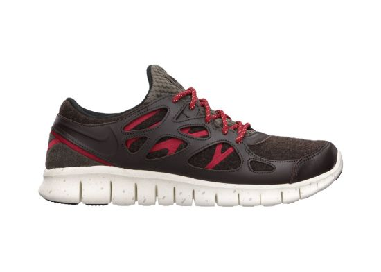 Nike-Free-Run-2-NRG-Mens-Shoe-577182_200_A