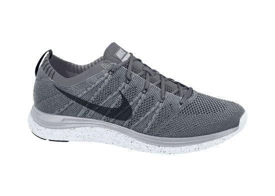 Nike-Flyknit-Lunar1-Mens-Running-Shoe-554887_001_A