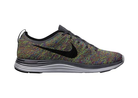 Nike-Flyknit-Lunar1-Mens-Running-Shoe-554887_004_A.png&wid=1342&hei=958&fmt=jpg