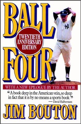 ball-four-cover