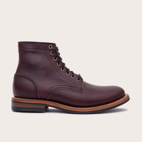 osb-color-8-dainite-trench-boot-01