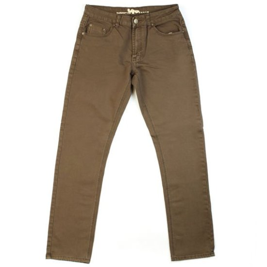 cYhqqZVK3q_tobacco_brown_denim-slim_fit_0_original