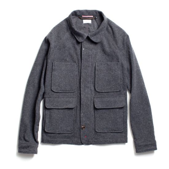 X73f1PAuoS_wool_chore_jacket-charcoal_0_original