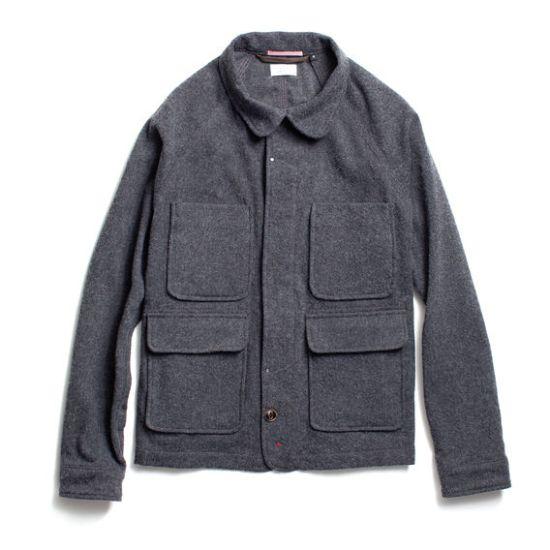 X73f1PAuoS_wool_chore_jacket-charcoal_0_original